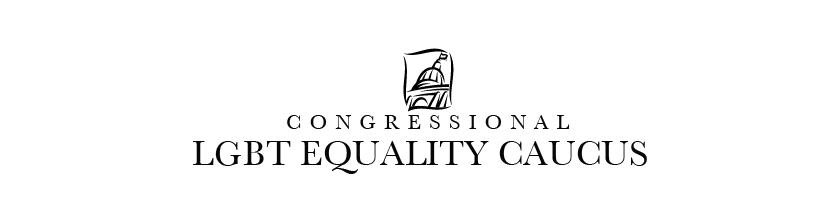 LGBT Equality Caucus