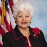 Grace F. Napolitano