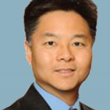 Representative Ted Lieu (CA-33)