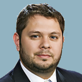 Representative Ruben Gallego (AZ-07)
